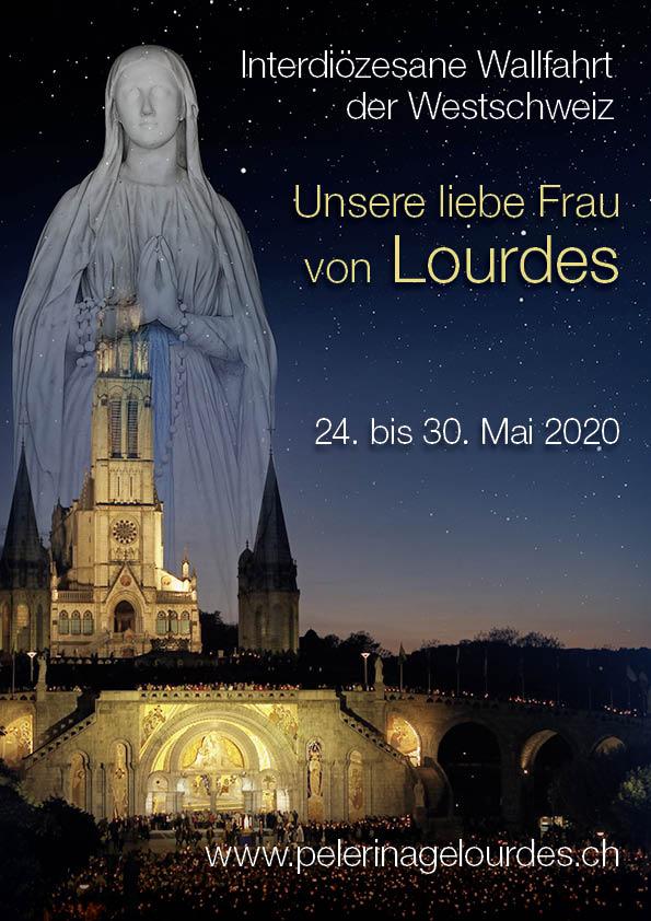 zeigt-Lourdes-wallfahrt-2020-deutsch