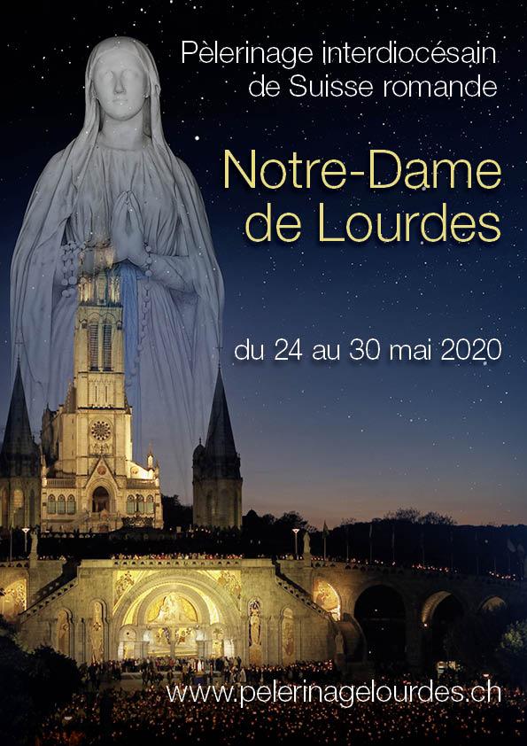 affiche-pèelerinage-2020-français