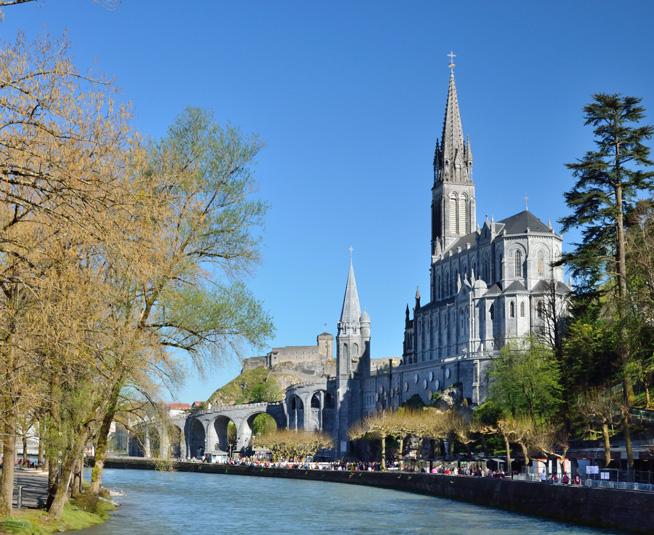 église-Notre-Dame-de-Lourdes