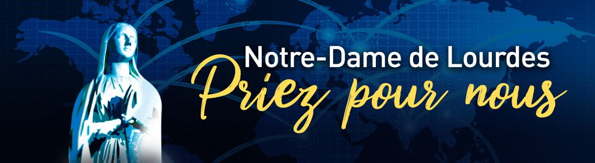 Notre-Dame-de-Lourdes-priez-pour-nous-Visuel_bandeau